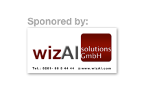 wizAI Solutions